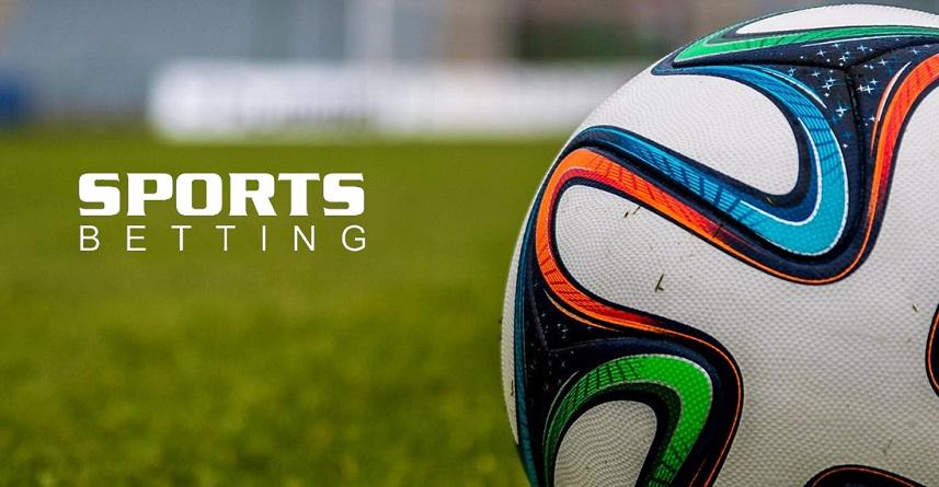 Mengapa Anda Harus Bertaruh Pada Sepakbola Online di SBOBET