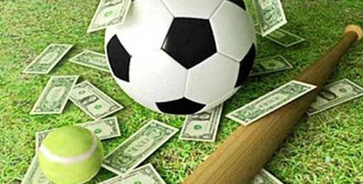 Panduan Taruhan Sepak Bola – Penjelasan Lengkap Pasar Taruhan Sepakbola