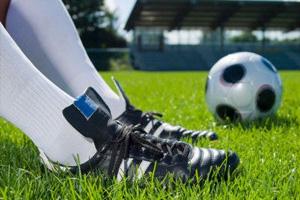 Peluang Menang 2020 Premier League Inggris