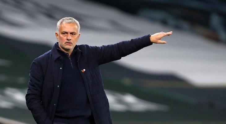 Liga Premier: Spurs Menghadapi Uji Gelar Melawan City, Melukai Pemimpin Tuan Rumah Liverpool Leicester