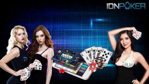 situs-poker-idn
