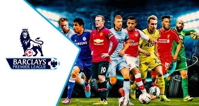 Tip & Prediksi Taruhan Liga Premier (2020-2021)